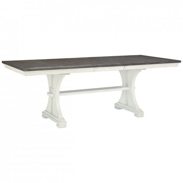Стол обеденный ASHLEY D763-45