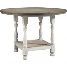 Стол обеденный ASHLEY D814-13