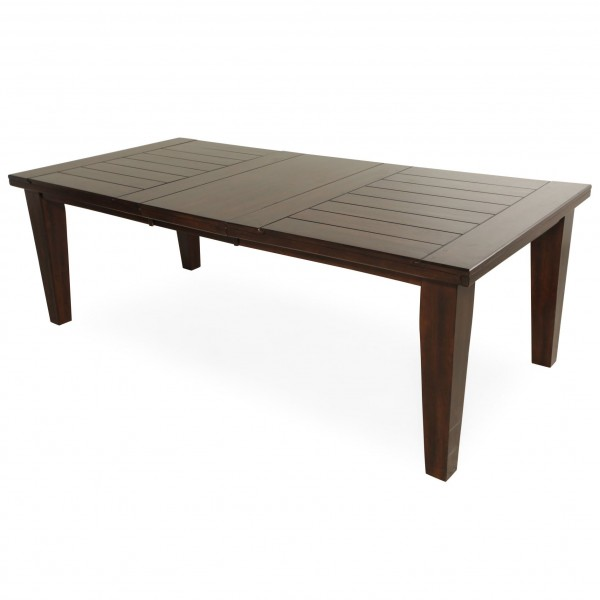 Стол обеденный раскладной ASHLEY D442-45