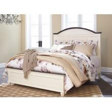 Кровать ASHLEY B623-54-57-96 Queen