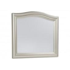 Зеркало ASHLEY B650-136