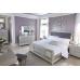 Кровать B650-54-57-96 Queen