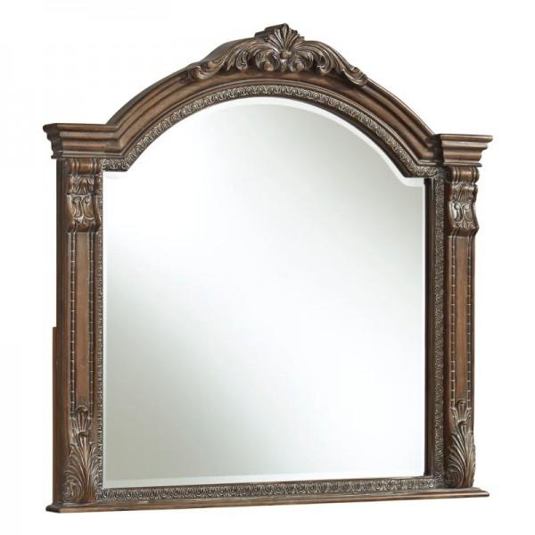 Зеркало ASHLEY B803-36