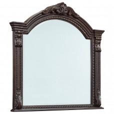 Зеркало ASHLEY B806-36