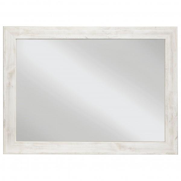 Зеркало ASHLEY B181-26