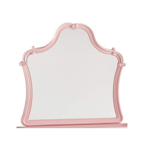 Зеркало ASHLEY B212-37