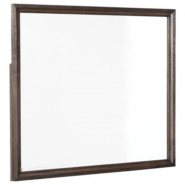 Зеркало ASHLEY B497-36