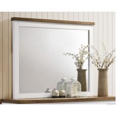 Зеркало ASHLEY B5168-36