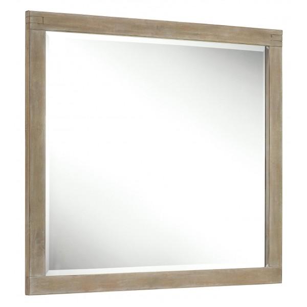 Зеркало ASHLEY B5169-36