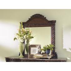Зеркало ASHLEY  B553-36
