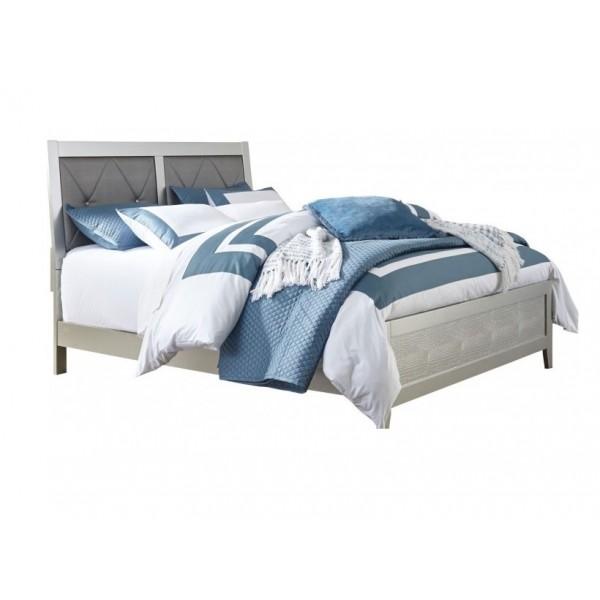 Кровать ASHLEY B560-81-96 Queen