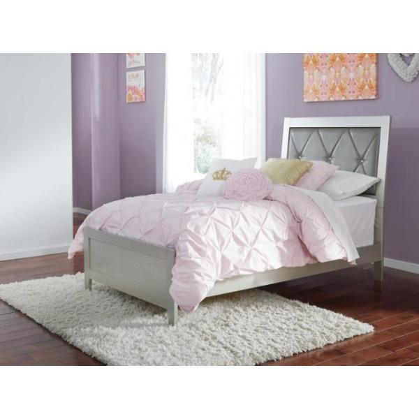 Кровать ASHLEY B560-53-83 полуторная