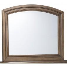 Зеркало ASHLEY B719-36
