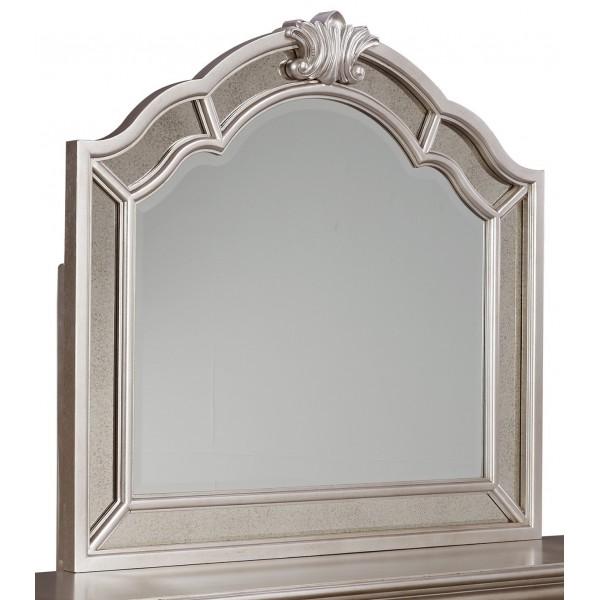 Зеркало ASHLEY B720-36