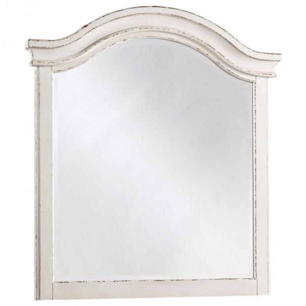 Зеркало ASHLEY B743-26