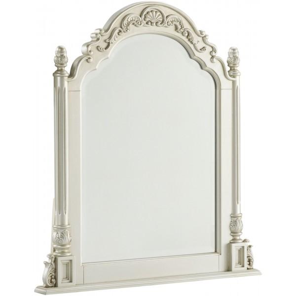 Зеркало ASHLEY B750-25