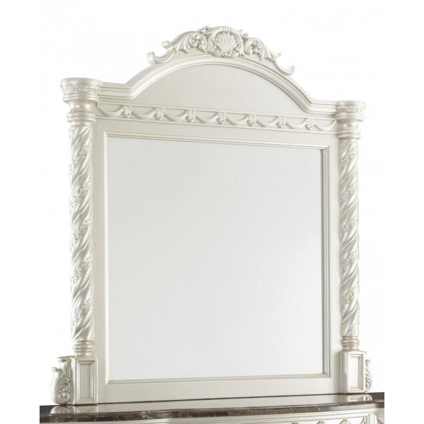 Зеркало ASHLEY B750-36