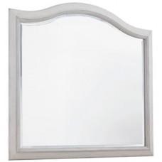 Зеркало ASHLEY B755-36