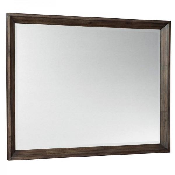 Зеркало ASHLEY B762-36
