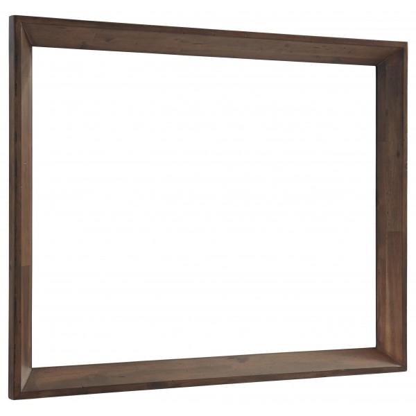 Зеркало ASHLEY B765-36