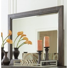 Зеркало ASHLEY B798-36
