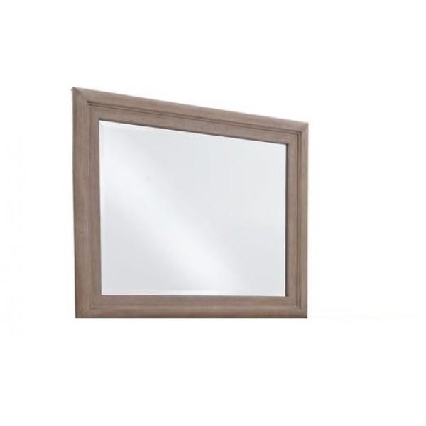 Зеркало ASHLEY B804-36