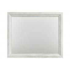 Зеркало ASHLEY B814-36