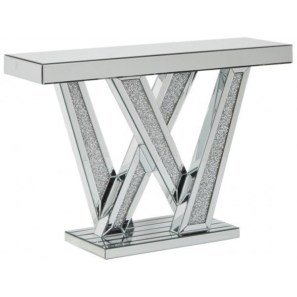 Стол A4000170