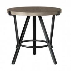 Стол T206-6