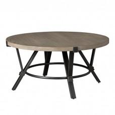 Стол T206-8