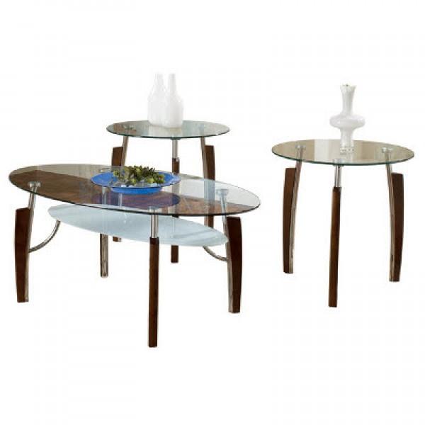 Набор столов ASHLEY T225-13