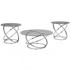 Набор столов ASHLEY T270-13