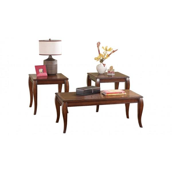Набор столов ASHLEY T317-13