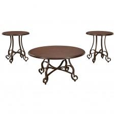Набор столов ASHLEY T335-13
