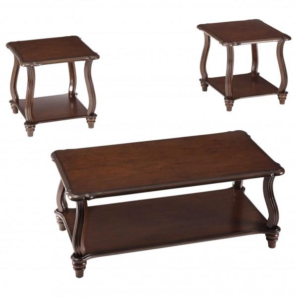 Набор столов ASHLEY T339-13