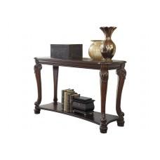 Стол консольный ASHLEY T519-4
