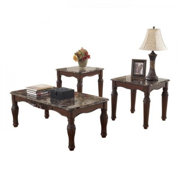 Набор столов ASHLEY T533-13