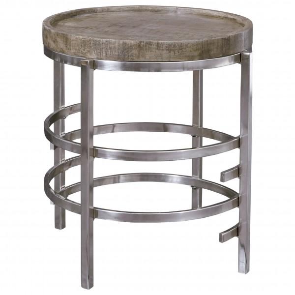Стол придиванный ASHLEY T681-6